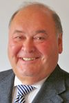 cllr-lawrence